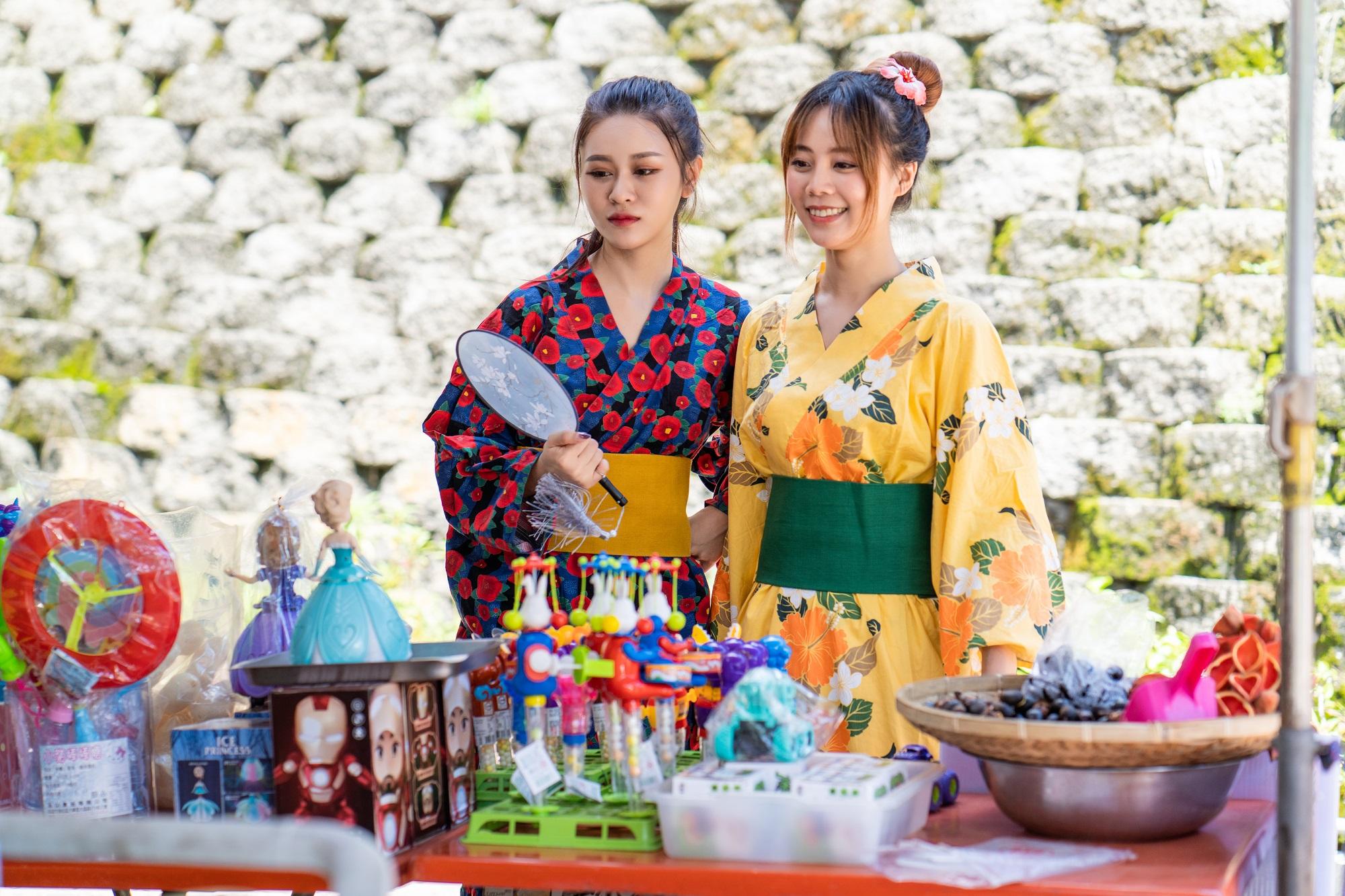 補助經費再度到位,一定會讓想來臺南遊玩住宿的民眾都能用好用滿。