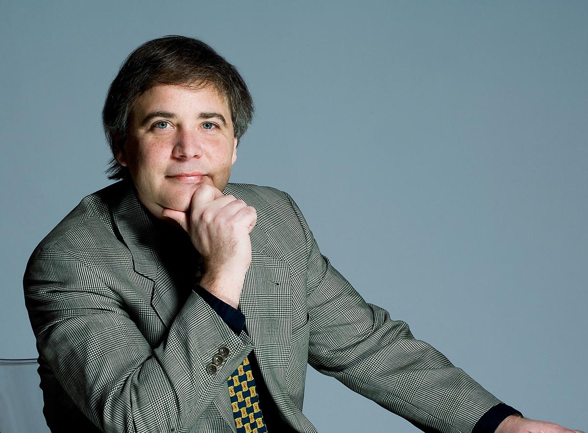奇美音樂節「遇見莫札特」推出NTSO德奧樂章音樂會,邀請美國指揮家多利安.威爾森合作。